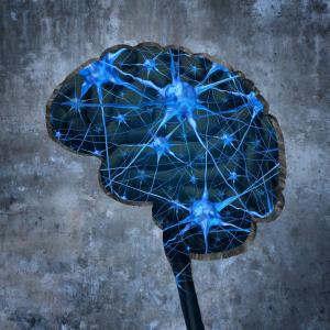 9 удивителни примера за начина, по който влияем на мозъка си