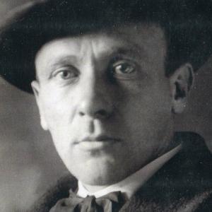 Няма зли хора, има само нещастни: 25 велики цитата от Михаил Булгаков