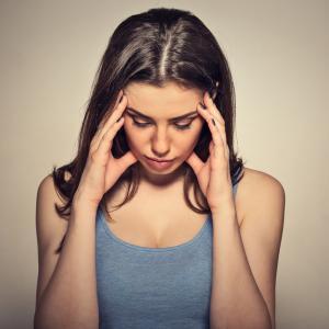 Три начина, по които умът може да се бори с болестта