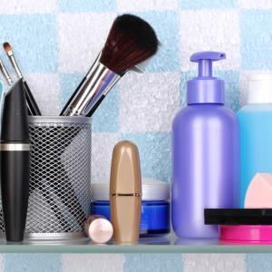 Колко дълго можем да съхраняваме козметиката