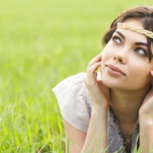 Не прекалявайте с позитивното мислене, предупреждава изследване