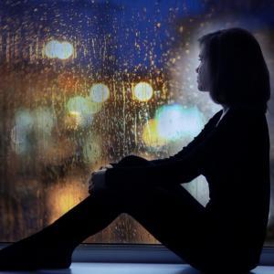 Само един аспект от времето влияе на психичното здраве