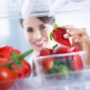 4 мита за безопасността на храните