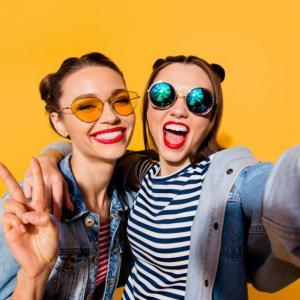 6 качества на младите хора, които будят възхищение