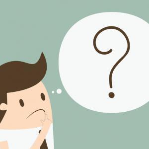 12 британски фрази, които американците не разбират