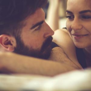 10 неща, които жените крият от мъжете си