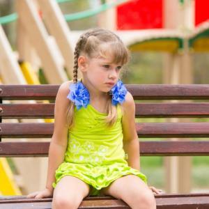 7 важни послания към родителите на