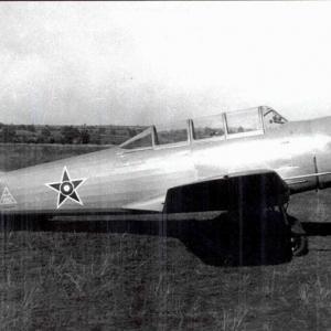 Цветан Лазаров създава най-известните български самолети