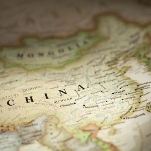 Митичният потоп в Китай се оказа истина от край до край