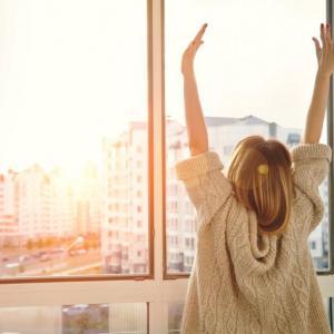 5 всекидневни навика, от които пълнеем
