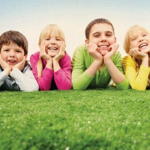 Виц: Няколко важни неща, които ще научите, едва когато имате деца