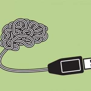 Можем ли да прехвърлим съзнанието си в чуждо тяло?