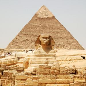 6 исторически факта, за които сме били подведени