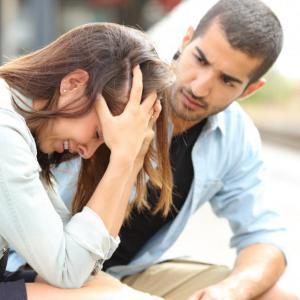 Защо отхвърлянето боли и защо не трябва да пренебрегваме това чувство