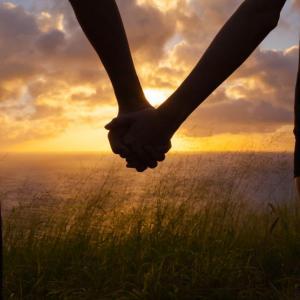 Сватбени камбани или отново сами: Психологията предсказва накъде върви връзката ви