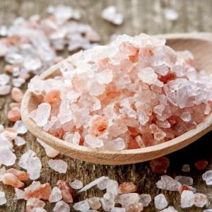 Колко сол е безопасно да консумираме