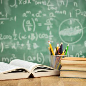Анатол Франс за образованието