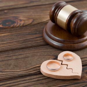 Причините, които най-често разделят двойките