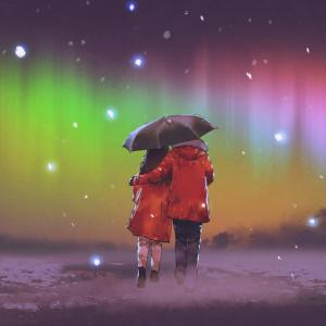 Тайните на любовта - вълшебното чувство, без което не можем