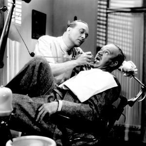 30 септември 1846 г. – Ходенето на зъболекар става малко по-поносимо