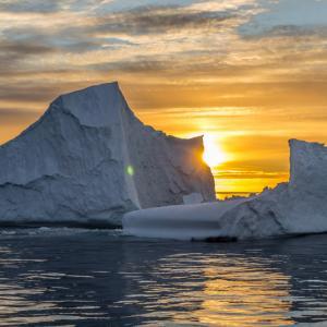 4 март 1962 г. – Ядрената епоха настъпва и в Антарктика