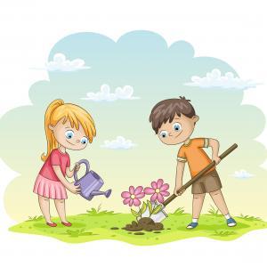 Безспорните истини за възпитанието на детето