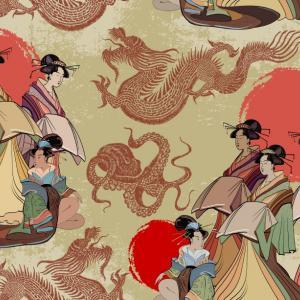Пет неочаквани японски урока по производителност