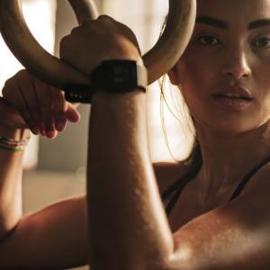 Колко често да почиваш от тренировки и как да се възстановиш по-добре