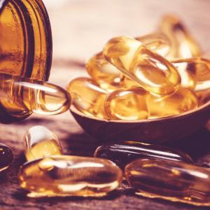 Колкото повече витамини пиеш, толкова по-здрав си: Абсолютен мит