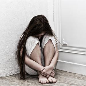 Хората с трудно детство имат 5 предимства пред останалите
