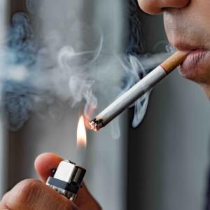 Сърдечносъдовата система на закоравелите пушачи се възстановява чак след 16 години