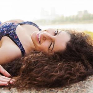 10 изненадващи неща, които вероятно не знаехте за жените