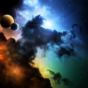 Поне 1500 години ни делят от контакта с извънземни