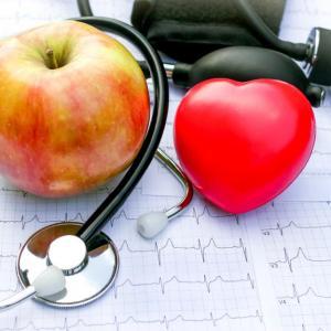 ТЕСТ: Какво знаете за здравето?