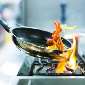 10 трика, които ще ви направят истински майстори в кухнята