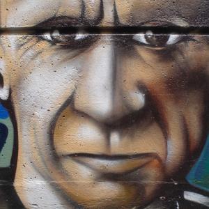 25 октомври - 139 години от рождението на Пабло Пикасо