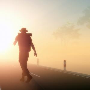 12 истини, които осъзнаваме, когато се отказваме от нещо