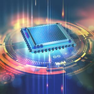 Какво представляват квантовите компютри? Едно 10-минутно обяснение