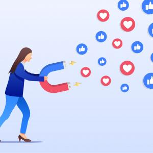 Задължения на добрия фейсбук приятел