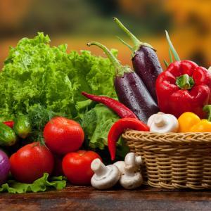 20 изумителни факта за храната, които вероятно не сте чували