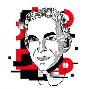 Хенри Форд за ученето и младостта на ума