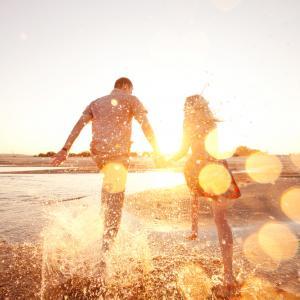 5 неща, които се случват при дългогодишна връзка