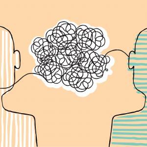 10 правила за ефективно общуване