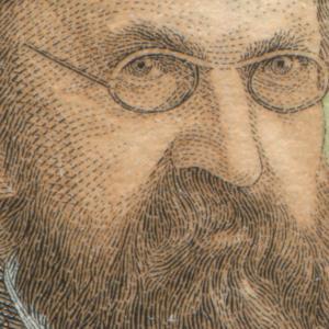 18 февруари - 182 години от рождението на Ернст Мах