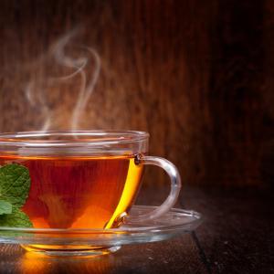 15 декември - Световен ден на чая