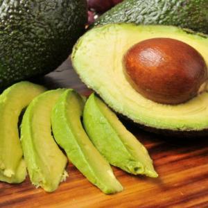 Искате да потиснете апетита си? Яжте авокадо