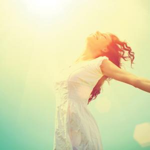 10 простички неща, които щастливите хора винаги правят