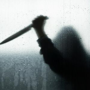 Да изследваш ума на един убиец