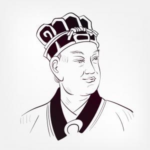 Цай Лун – маркизът на хартията