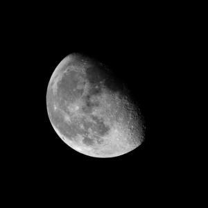 31 март 1966 г. - Изстрелян е съветският Луна 10: първият апарат, влязъл в орбита около Луната